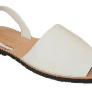 Ibicenca blanca